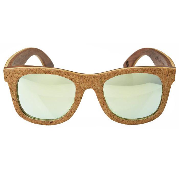 82cd34d34cb788 Zo zie je meteen welke zonnebril bij jouw gezicht past