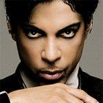 Prince was overtuigd veganist