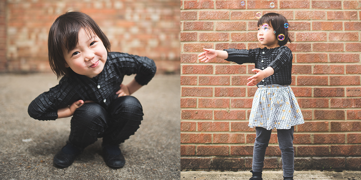 Coole Kinderkleding.Coole Uitvinding Duurzame Kinderkleding Die Meegroeit