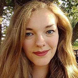 Lara Olie
